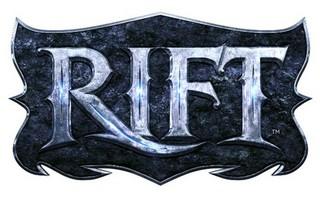 rift-logo.jpg